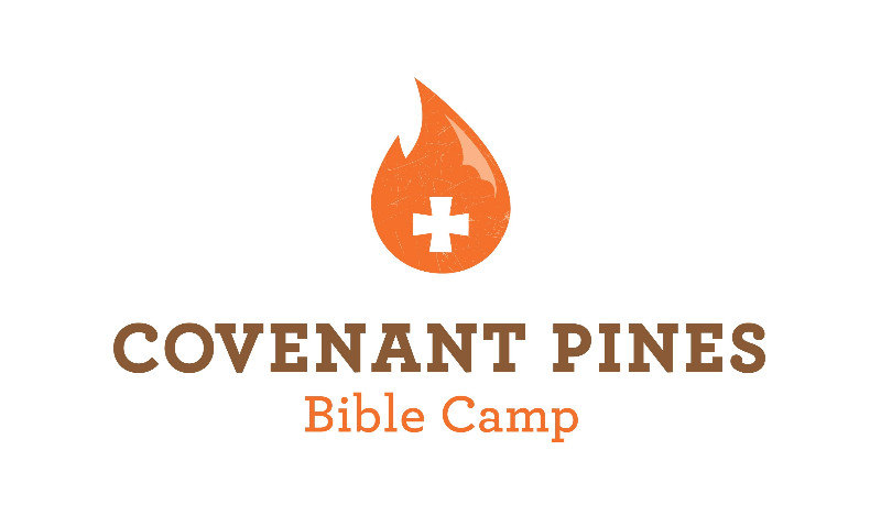 Covenant Pines Bible Camp