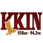 KKIN RJ Broadcasting