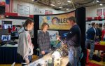 Mille Lacs Energy Cooperative