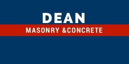 Dean Masonry & Concrete, LLC
