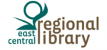 McGregor Public Library-East Central Regional Library