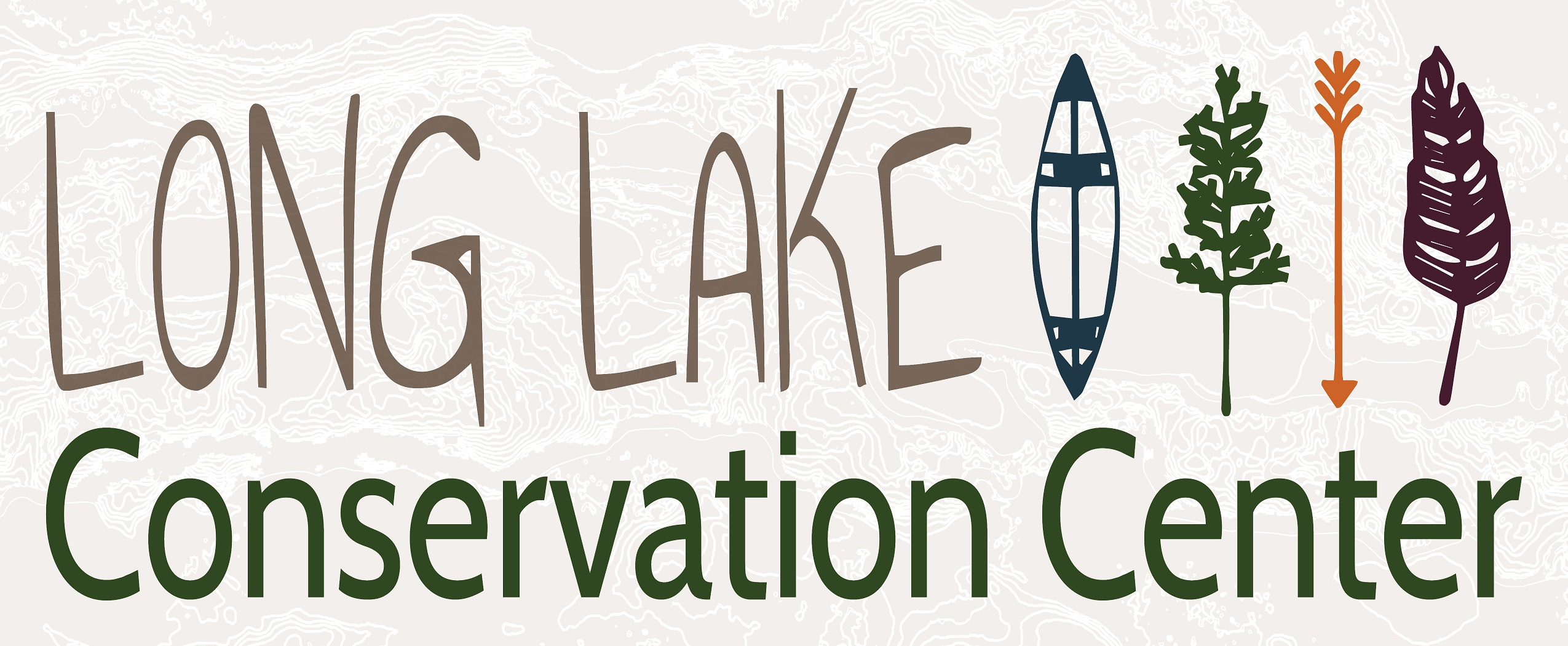 Long Lake Conservation Center