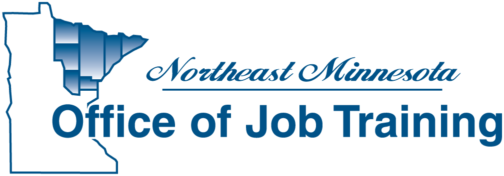 Northeast Minnesota Office of Job Training