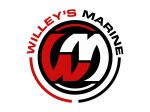 Willey's Marine