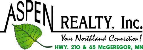 Aspen Realty, Inc