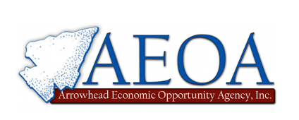 Arrowhead Economic Opportunity Agency