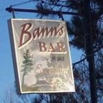 Bann's Bar and Restaurant
