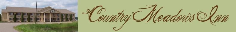 Country Meadows Inn