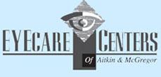 EyeCare Center of McGregor