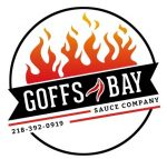 Goff's Bay Catering Salsas& Sauces