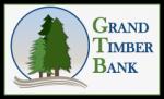 Grand Timber Bank