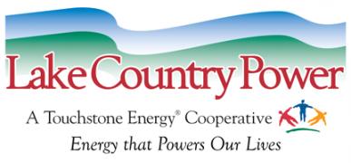 Lake Country Power