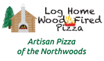 Log-Home-Wood-Fired-Pizza