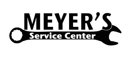 Meyer's Service Center