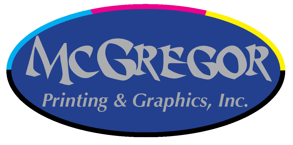 McGregor Printing & Graphics