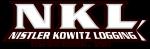 Nistler Kowitz Logging