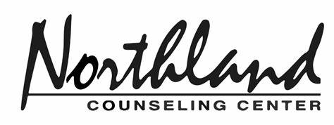 Northland Counseling Center, Inc