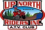 Up North Riders, Inc