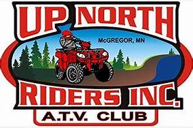 Up North Riders, Inc