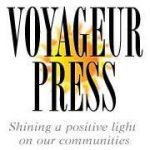 Voyaguer Press