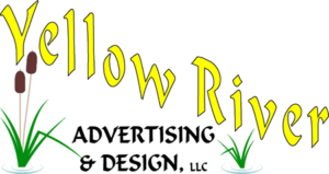 Yellow-River-Advertising-and-Design
