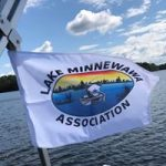 Lake Minnewawa Association