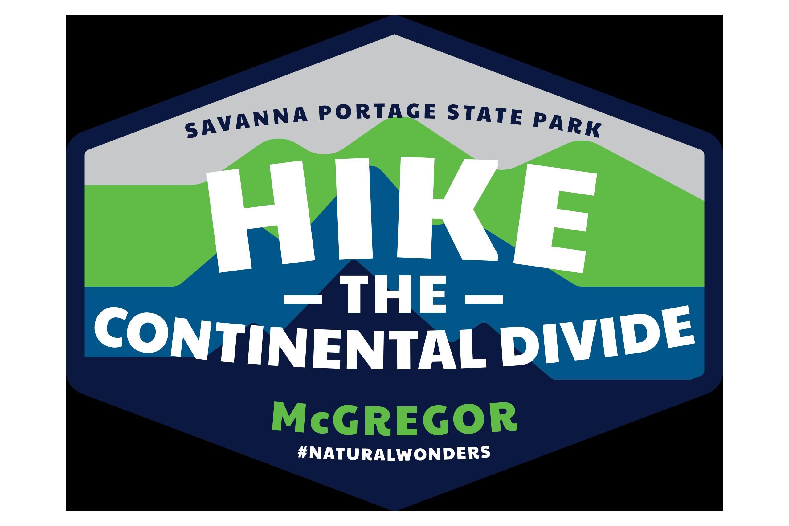 HikeDecal_Web