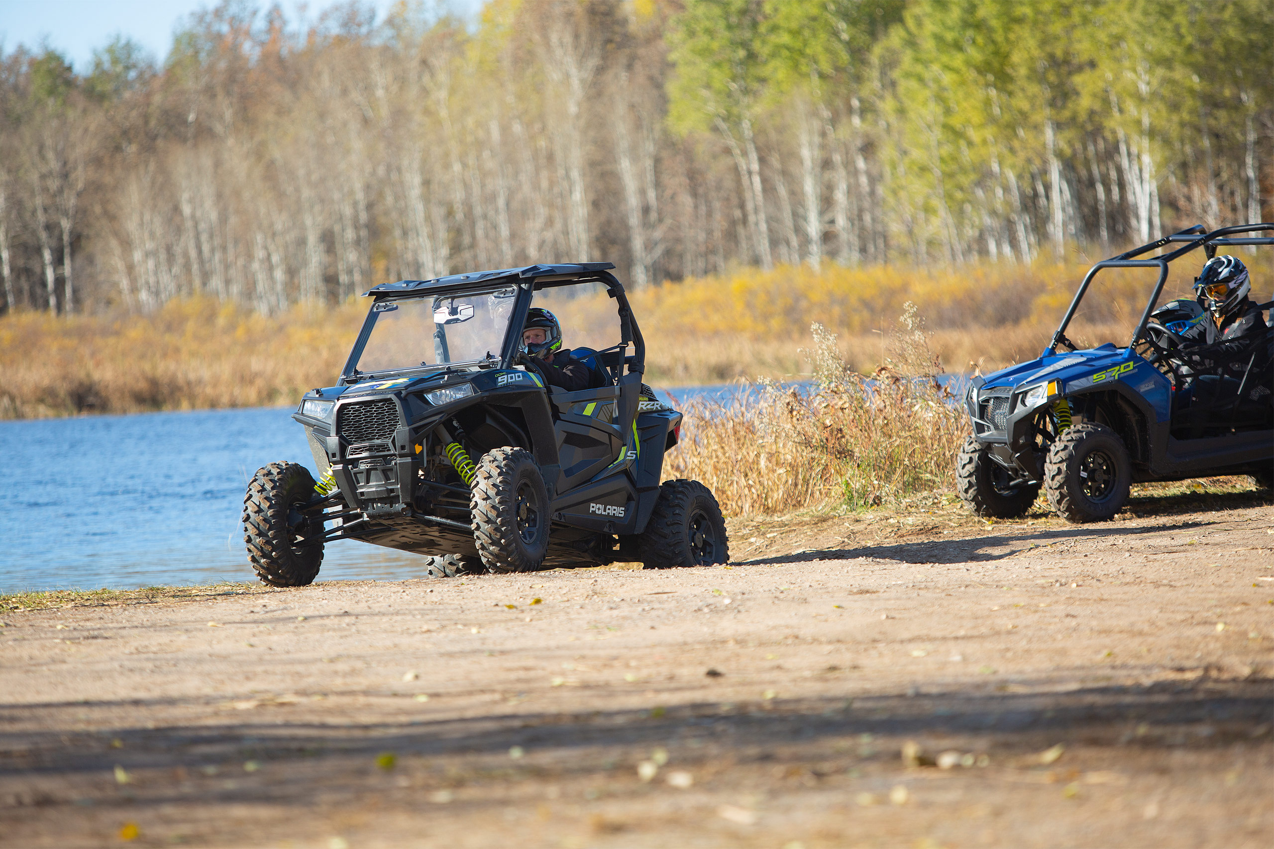 McGregor_ATV_UTV_Fall_5853_Web