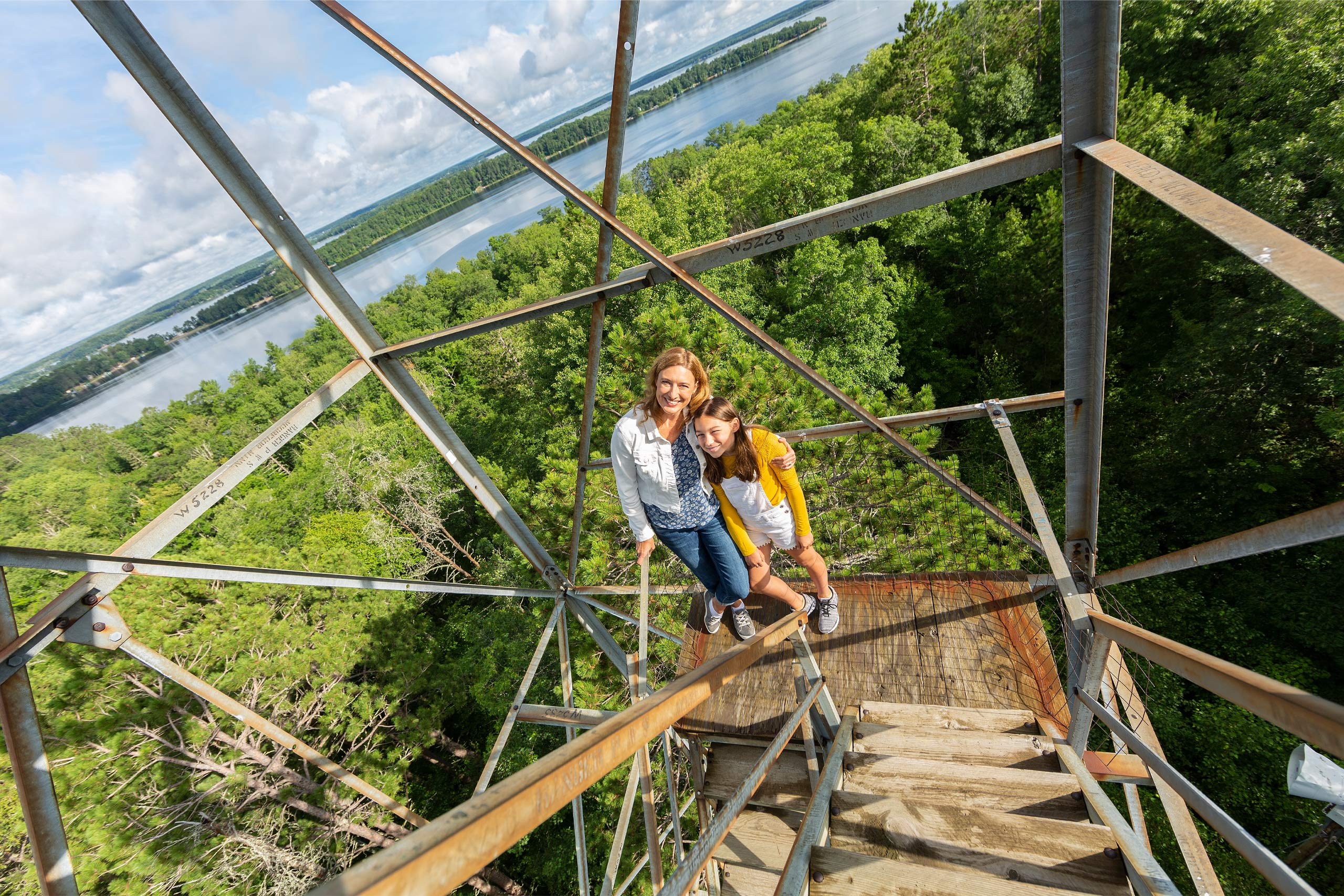 McGregor_Climbing_Tower_Mom_Daughter_4514_WebSmaller