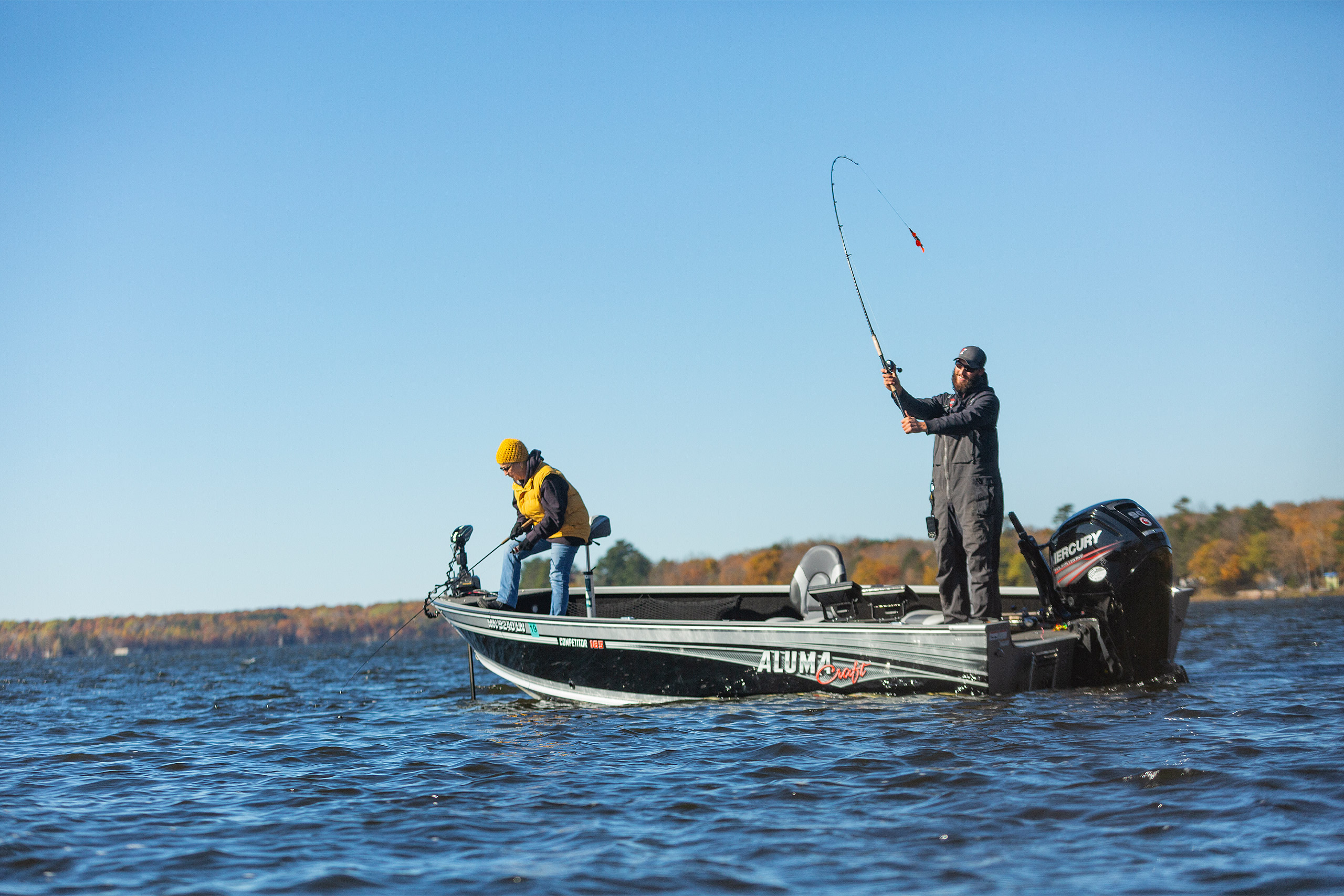 McGregor_Fall_Fishing_Minnewawa_6179_Web