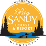 Big-Sandy-Logo