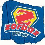 zorbaz-logo